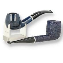 Savinelli Arcobaleno 6mm Briar Pipes