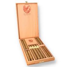 De Olifant Dutch Cigars