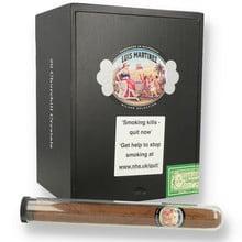 Luis Martinez Cigars