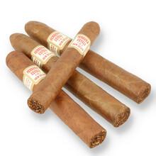 Drew Estate Herrera Esteli Habano Cigars