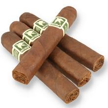 Drew Estate Herrera Esteli Norteno Cigars