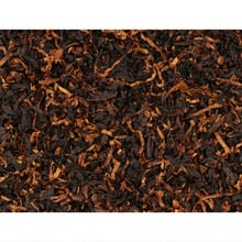 Century American Loose Pipe Tobacco