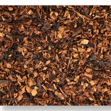 Tabac Pipe Tobacco