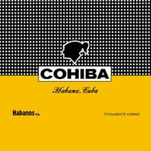 Cohiba Siglo Series Cuban Cigars