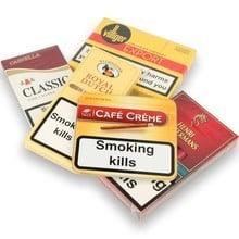 European Cigars