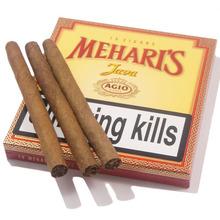 Agio Dutch Cigars