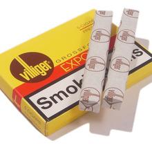 Villiger Swiss Cigars
