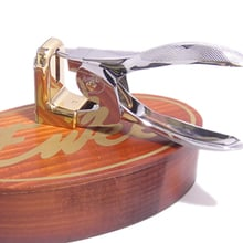 Table Cigar Cutters (Guillotines)
