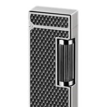 Dunhill Luxury Lighters