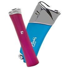Pierre Cardin Cigarette Lighters
