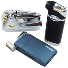 Ronson Lighters