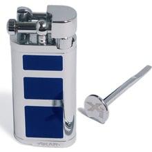 Xikar Premium Lighters