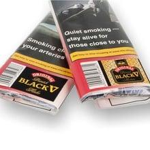 Planta Pipe Point Tobacco