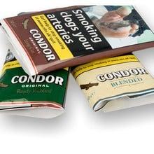 Condor Pipe Tobacco