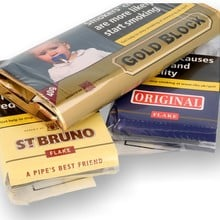Ogdens Pipe Tobacco