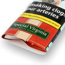 Benson and Hedges Special Virginia