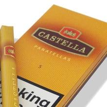 Castella Cigars