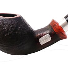 Stanwell Limited Edition Smoking Pipes