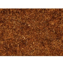 Excellent Virginia Additive Free Hand Rolling Tobacco's