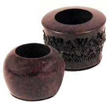 Falcon Briar Bowls