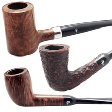 Peterson Speciality Smoking Pipes