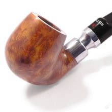 Dr Plumb's Briar Pipes