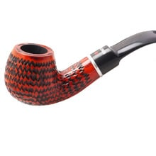 Dr Plumb 9mm Filtered Dinky Pipes