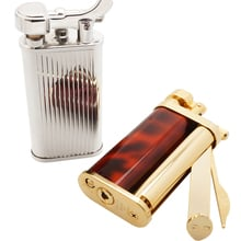 Tsubota Pearl Japanese Pipe Lighters