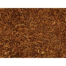 Wessex Hand Rolling Tobacco