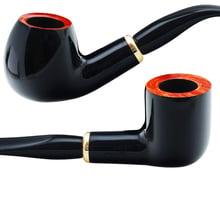 Aldo Morelli Briar Smoking Pipes