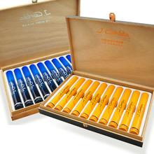 J Cortes Cigars (Made In Belgium)