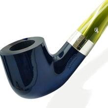 Peterson Atlantic Briar Smoking Pipes