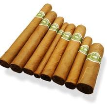 La Invicta Honduran Handmade Cigars