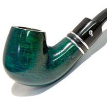 Peterson irish Sea Briar Pipes