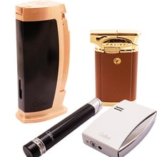 Colibri Premium Lighters