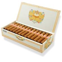 H.Upmann Loose Cigars