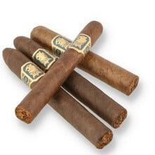 Drew Estate Undercrown Original Cigars