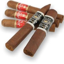 Joya Cigars