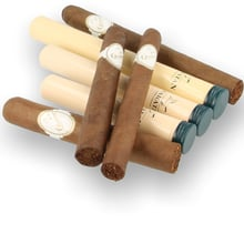 Charatan Cigars