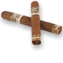 Aging Room Maestro Small Batch Cigars