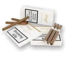 Davidoff Machine Made Cigars