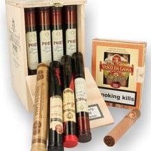 Vasco Da Gama Cigars