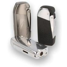 Vector Vulcan Triple Flame Lighter