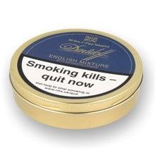 Davidoff Pipe Tobacco's