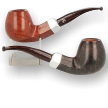 Charles Rattray's POTY 2017 Pipes