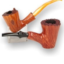 GBD and BBB Freehand Pipes