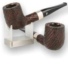Peterson Maigret Pipes