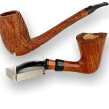 Chacom Select (Freehand Pipes)