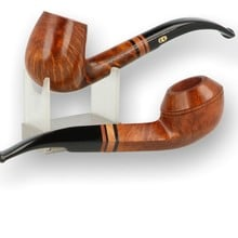 Chacom Comfort Pipes