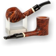 Chacom Gentleman Pipes